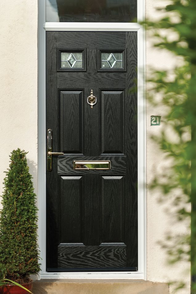 Enter my giveaway to be in with a chance of winning a fully-fitted composite Yale door worth in excess of £2000. UK entrants only. Giveaway closes on 05.10.14