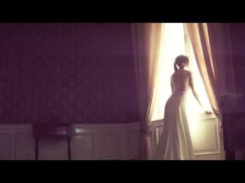 NORA SARMAN Bridal