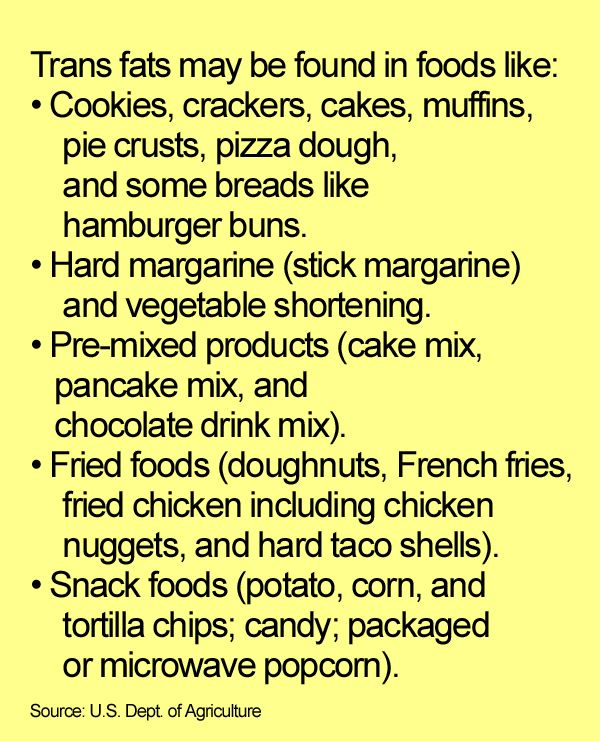 44 best images about trans fats on pinterest health diet
