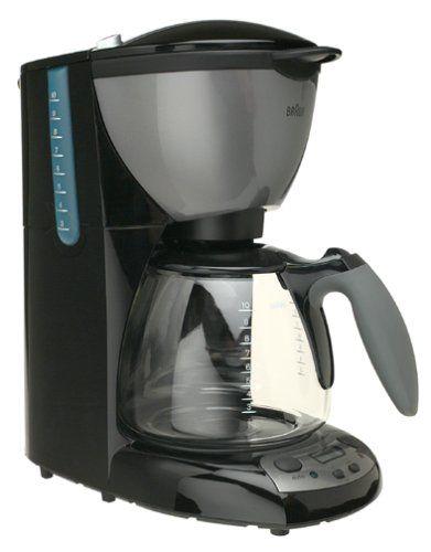 saeco espresso maker instructions