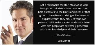 Image result for millionaire quotes