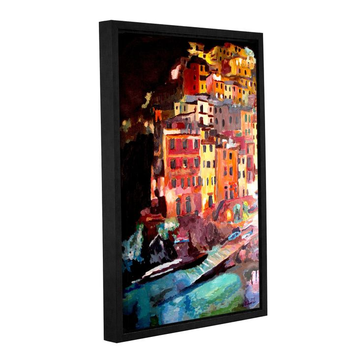 Buy Italian Print Art from Overstock.com for everyday discount prices online! Get everyday free shipping over $50*. Read some product reviews as well!