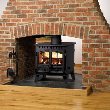 Double Sided Woodstove Woodburners Pinterest Two Sided Fireplace Stove And Wood Burning