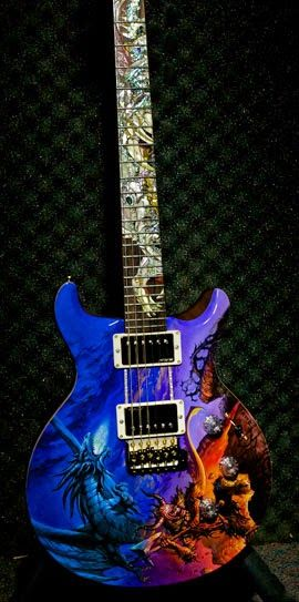 717 best guitar grimoire images on Pinterest Guitars Amp and