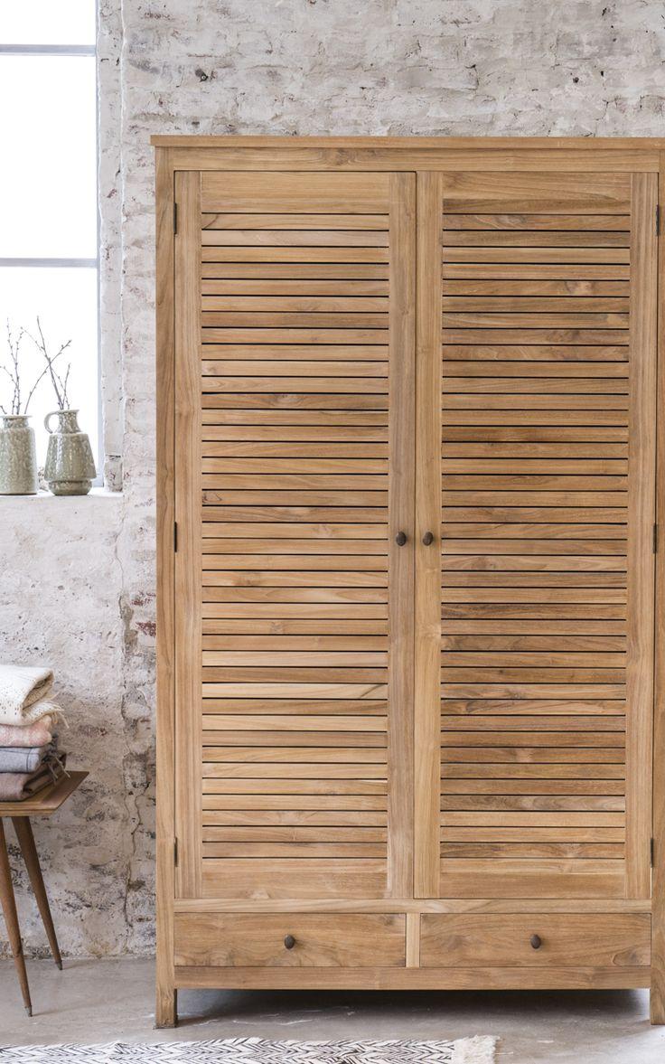 wardrobes gumtree north wood in yorkshire shelving york p white wardrobe solid wash storage