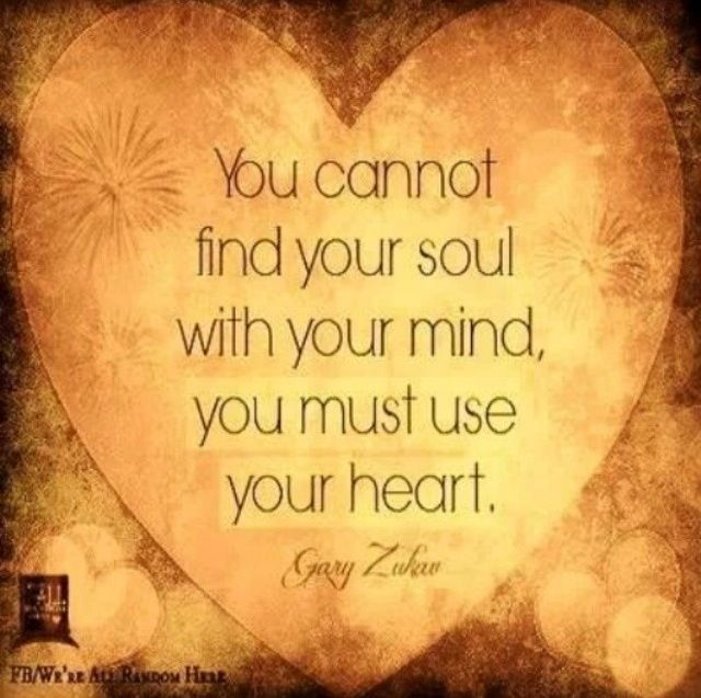 Love Each Other When Two Souls: Soul And Mind Quotes. QuotesGram