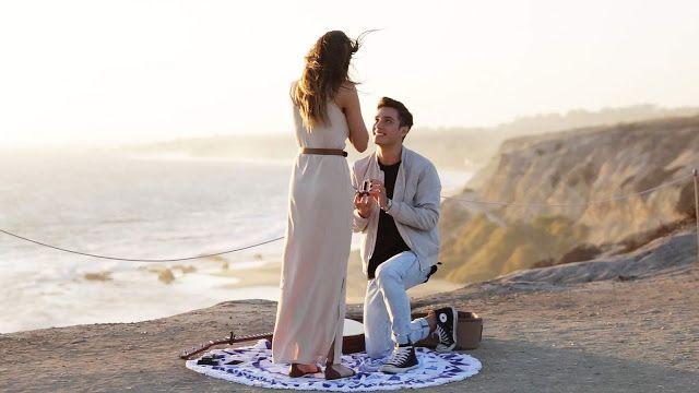 Casatorit oameni de intalnire caut femeie singura alba iulia