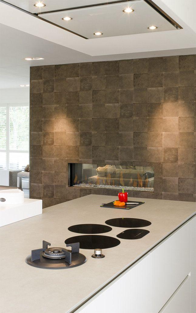 design keuken enschede