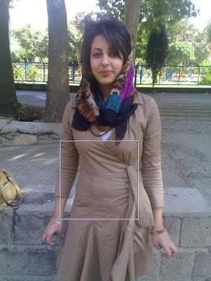 nagpur bbw personals 100% free online dating in nagpur 1,500,000 daily active members.