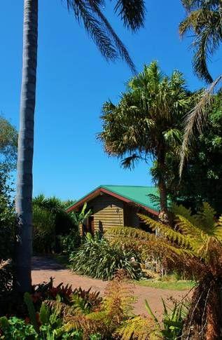 28 Bay Street with ocean views +, a Tathra Beach House | Stayz