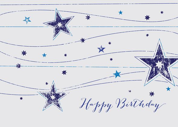 104 best birthday cards images on pinterest birthdays card shop preview image for product titled shining birthday bookmarktalkfo Gallery