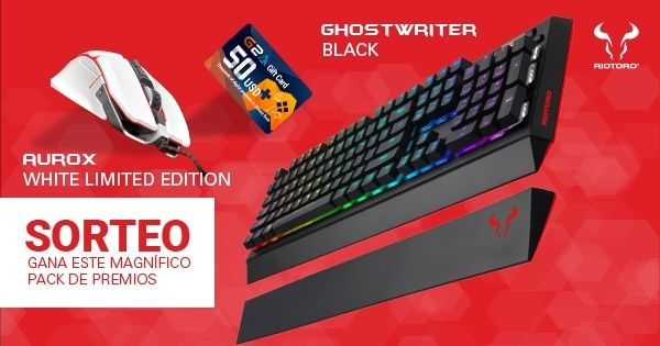Visit The Link In Our Bio For Your Chance To Win a 50 G2A Gift card  Mouse Aurox  Keyboard Ghostwriter ! #pinterestegiveaway #g2a #giftcard #mouse #riotoro #gaming #gamer #pc #videogames #games #gamestagram #gamers #steam #sorteo #like #follow #followme #