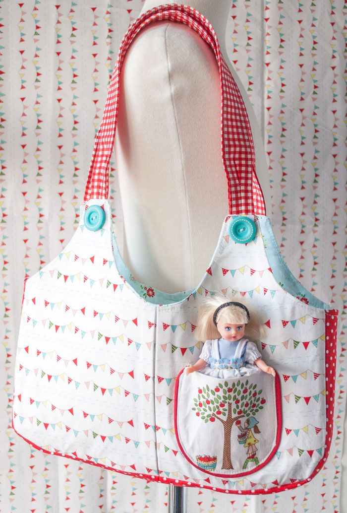 Best 25  Cute tote bags ideas only on Pinterest | Big bags, Dip ...
