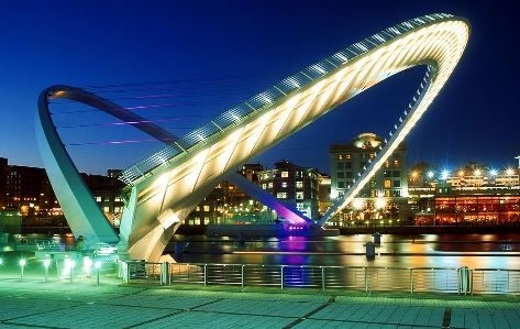 UK_bridge1.JPG (473×299)