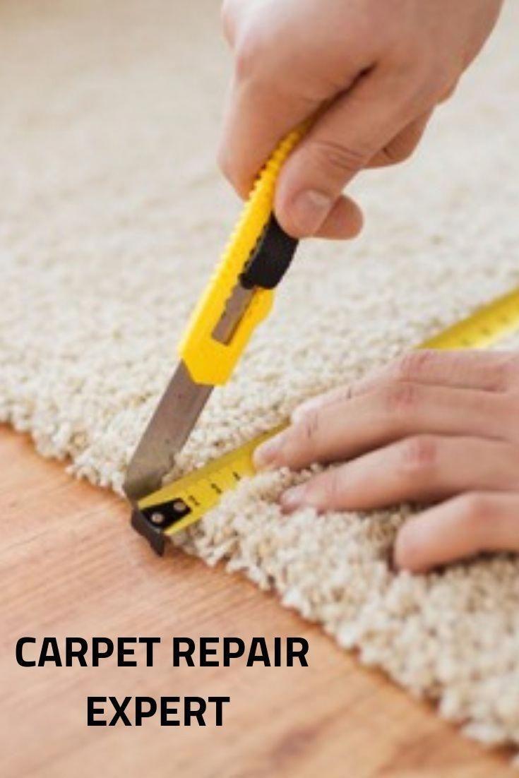 Carpetrunnersforstairs Post 4979933233 Carpetrunner10ft Carpet Repair Carpets For Less Carpet Runner