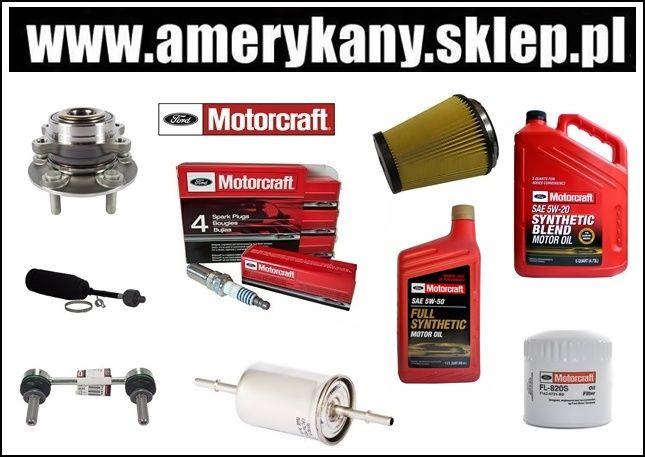 Motorcraft in www.amerykany.sklep.pl