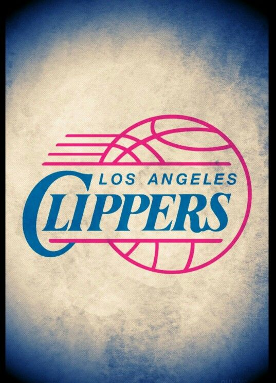 28 Best Nba Iphone Wallpaper Images On Pinterest Iphone
