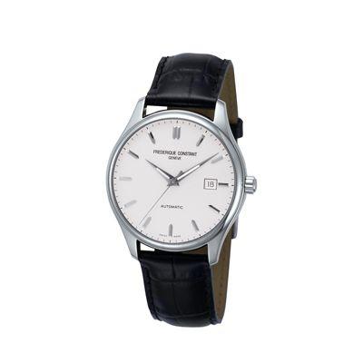 http://www.orologi.com/cataloghi-orologi/fr-d-rique-constant-classics-classics-index-automatic-fc-303s5b6