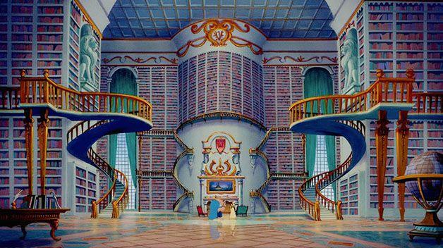 Disney revela onde está o Mickey escondido nos desenhos animados | Tá Bonito