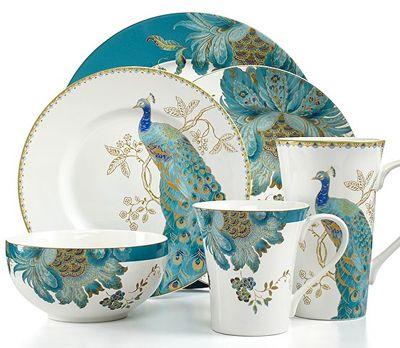 Gorgeous!!! Everything Turquoise | Daily Turquoise Shopping Blog