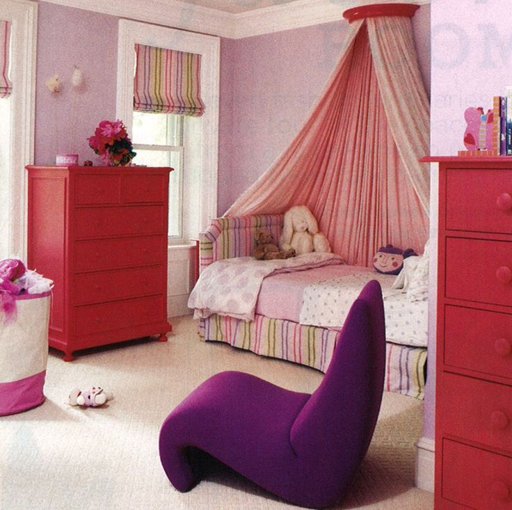 Bed Canopy Curtains And The Positive Functions Fancy Nice Curtain