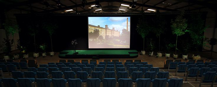 Audio Visual Hire in Cambridge, London and the UK. For AV production,audio visual hireand technicalsupport look no further than JMPS