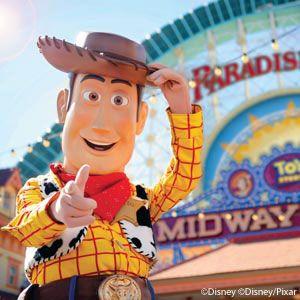 51 Best Disneyland Discount Tickets Images On Pinterest Disneyland Discounts Tickets Online
