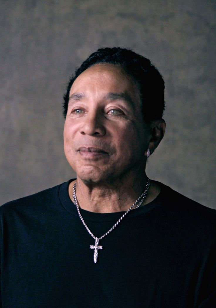 When music icon Smokey Robinson was 40 years old, he began abusing drugs. For two and a half years, he says he was on a drug trip that left him looking like a walking corpse. In this clip, Smokey reveals talks about the moment that inspired him to break free from his addiction.