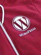 Love me some Wordpress