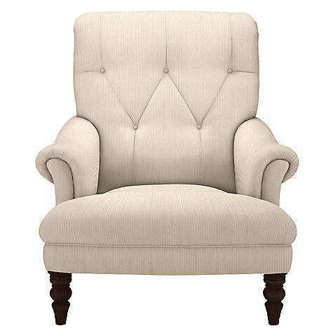 Buy John Lewis Gibson Armchair Online at johnlewis.com ...