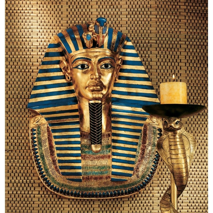 29 Best Ancient Egyptian Art Amp Decor Images On Pinterest