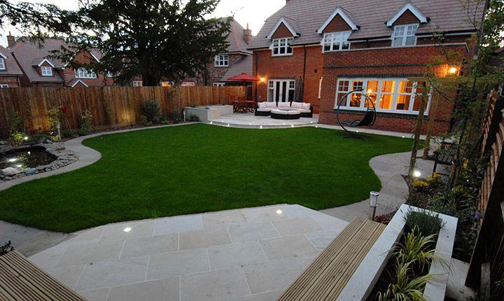 Garden Design Patio Ideas exellent garden design patio ideas with u fresh pedia in