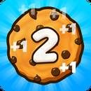 Download Cookie Clickers 2 V 1.7.1:        Here we provide Cookie Clickers 2 V 1.7.1 for Android 4.0.3++ The most awaited and spectacular cookie game sequel is now available for your devices, and it's super addicting.  Be prepared for endless hours of fun and entertainment! Download now for free! Baking cookies is very...  #Apps #androidgame #RedBitGames  #Casual http://apkbot.com/apps/cookie-clickers-2-v-1-7-1.html