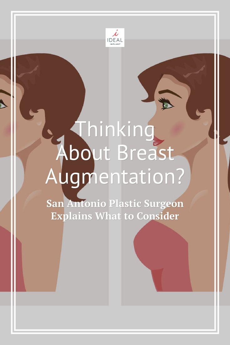 37+ Breast augmentation surgery near me ideas in 2021