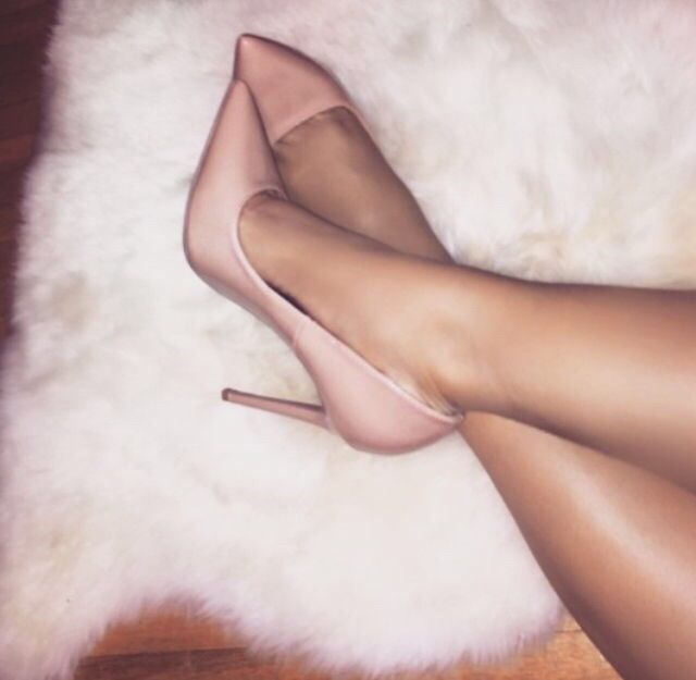 Pointed Toe Louboutin                                                                                                                                                     More