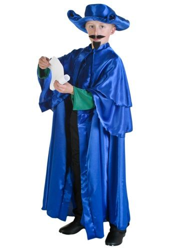 http://images.halloweencostumes.com/products/4914/1-2/child-munchkin-coroner-costume.jpg