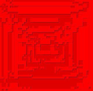 KABBALAH  ART: .............אנרגיה הטרנסצנדנטי@RENATTO BOSSI GALL...