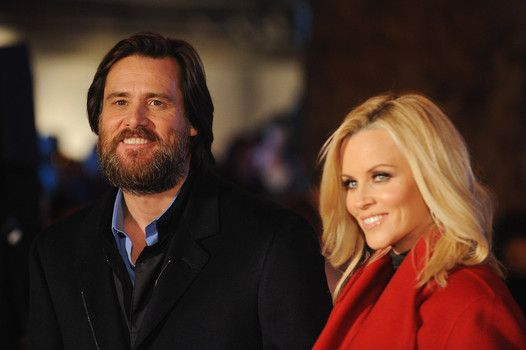 awesome Jim Carrey blasts new vaccine regulation, Jenny McCarthy stays unusually silent Check more at http://worldnewss.net/jim-carrey-blasts-new-vaccine-regulation-jenny-mccarthy-stays-unusually-silent/