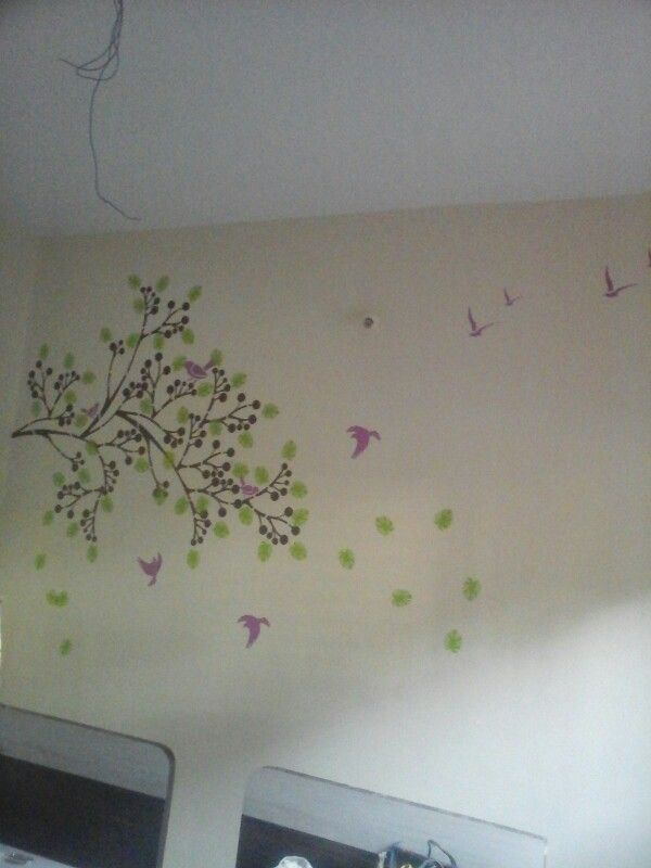 8 Best Kid's World: Wall Tales Images On Pinterest