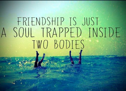 #BFF #MAATJE #FRIENDSHIP