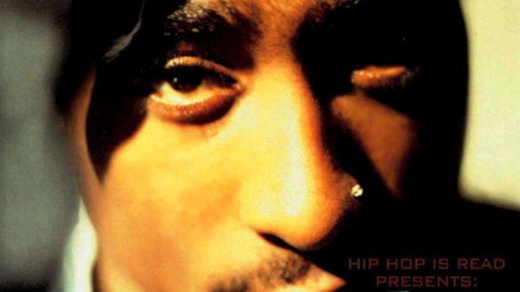 2pac - California Love (Original Mix Feat. Dr. Dre & Roger Troutman)  HD