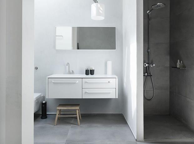107 besten badezimmer bilder auf pinterest badezimmer accessoires raum und sch ne badezimmer. Black Bedroom Furniture Sets. Home Design Ideas