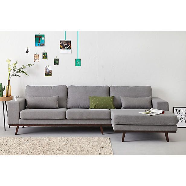 121 best sofa images on pinterest live sofa and living spaces