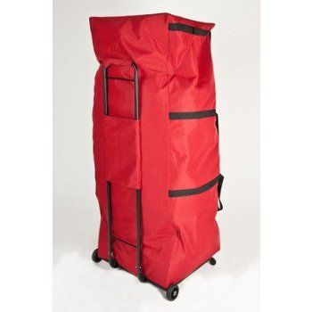 #Christmas Where can I buy TreeKeeper Santas Bags Premium Christmas Tree Dolly Extra Large Storage Bag for Christmas Gifts Idea Shop Online . It's specially convenient for you to purchase on-line pertaining to somebody who has difficulty escaping . to get. An exclusive The holiday season deal with pertaining to also the particular healthful...