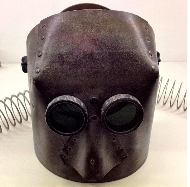 1000+ Images About Welding Mask On Pinterest