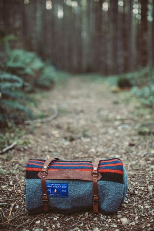 #outdoors #camping #hiking blanket and gear #pct pacific crest trail