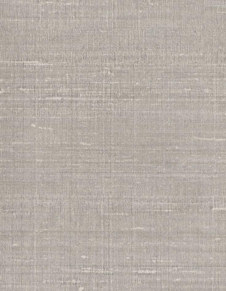 MODERN ARTISAN Wallpaper Pattern No COD0433N – Aspiring Walls