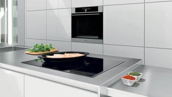 bếp từ cata l bếp điện cata l bếp từ cata i2plus l bếp từ cata ib 772: Tìm hiểu về chức năng khóa an toàn với bếp từ Cata...