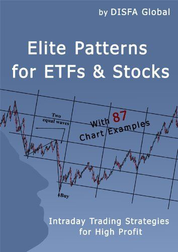 Evaluation and optimization of trading strategies by robert pardo