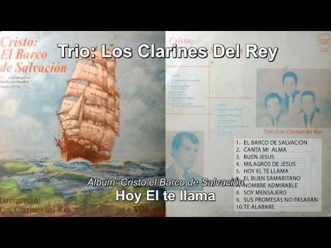 """Seleccion """"Boleros Cristianos"""" 1 hora de musica cristiana del recuerdo - YouTube"""